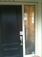 Residential Locksmith Services Surrey