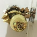 Most Popular Mr. Locksmith Emergency Call: Locked Out of Bedroom!